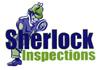 Sherlock Inspections