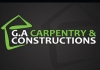 G.A Carpentry & Constructions