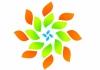 Assurance Solar & Electrical