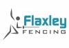 Flaxley Fencing