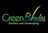 Greenblades Gardens and Landscaping