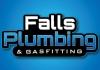 Falls Plumbing & Gasfitting