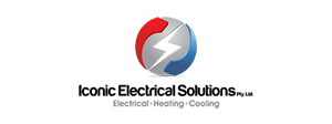 Iconic Electrical Solutions