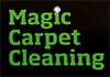 Magic Carpet Cleaning