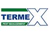 Termex Pest Control Services - 1300 TERMEX