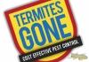 Termites Gone