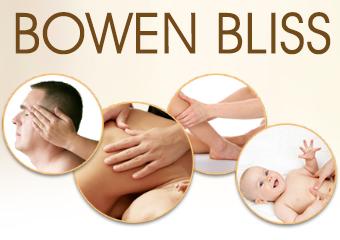 Bowen Bliss