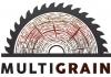 MultiGrain Carpentry + Construction