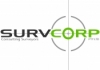 Survcorp Pty Ltd