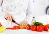 Click for more details about Elevate - Nutrition & Dietetics