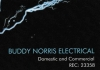 Buddy Norris Electrical