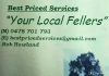 Best Priced Services
