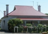 Austek Roofing (SA)