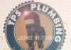 TPS Plumbing and Roofing