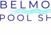 Jim's Pool Care Mobile - Newcastle & Lake Macquarie & Central Coast Umina