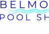 Jim's Pool Shop - Newcastle & Lake Macquarie