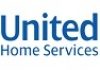 United Home Services Melbourne