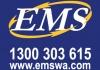 EMS WA Pty Ltd