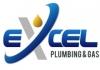Excel Plumbing & Gas - 0457533642