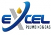 Excel Plumbing & Gas