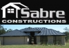 Sabre Constructions Pty Ltd