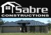 Sabre Constructions Pty Ltd