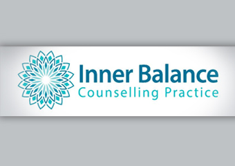 Click for more details about Inner Balance Counselling Practice
