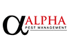 Alpha Pest Management P/L
