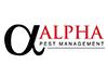 Alpha Pest Management P/L