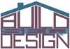 Build SEQ Pty Ltd