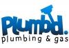 Plumb'd Plumbing & Gas