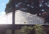 Justin Visocchi Roof tiling