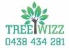 Tree Wizz