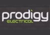 Prodigy Electrical