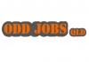 Odd Jobs Qld