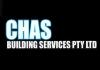 CHAS Building Services Pty Ltd