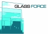 Glassforce Balcatta