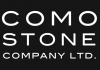 The Como Stone Co Ltd