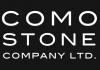 The Como Stone Co Ltd
