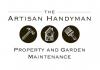 The Artisan Handyman