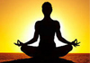 Click for more details about ZenErgy Healing - Yoga & Pilates Classes