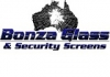 Bonza Glass & Security Screens