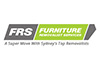 FRS Removals - Furniture Removalist Services