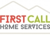 First Call Home Cleaning