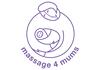 Massage 4 Mums