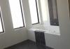 BTP wall & floor Tiling