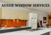 Aussie Window Services