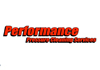 Performance Pressure Cleaning Services