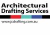 JC Drafting