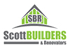 Scott Builders & Renovators